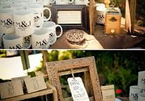 Morning Wedding Ideas