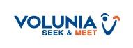 Volunia / Immagini e infografiche del motore di ricerca italiano, Volunia presentato a febbraio 2012.