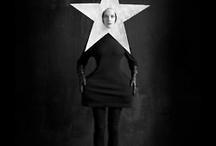 Fashion / by Elsie Yanez