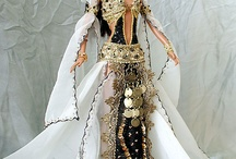 Dolls / The beautiful world of dolls dolls dolls!!!!!