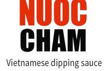 Vietnamilainen