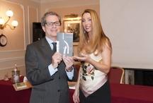 Salotti del Gusto - Evento Preview a Milano / Le foto dell'evento tenutosi al Carlton Baglioni Hotel di Milano il 16 aprile 2013