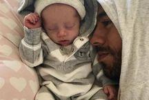 No creerás el adorable apodo que le tiene Enrique Iglesias a sus hijos