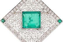 Joias favoritas Favourite Jewelry / Joalharia