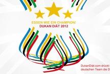 Dukan-News