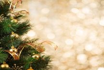 """Holiday Home Decor / Explore Mac Flooring, INC board """"Holiday Home Decor"""" on Pinterest, Discover thousands of images & Ideas about Christmas Home Decorating Halloween decor ideas and Thanksgiving decorating ideas. See more!"""