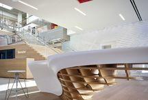 industrial & furniture design
