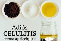 Maravillas del aceite de oliva