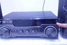 LG NA9640P