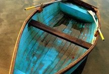 sailing small