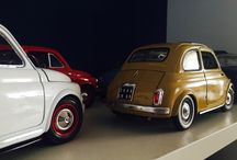 Scale Stuff / Scale models, die-cast, miniatures and modelcars