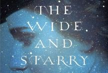 Under the Wide and Starry Sky / Under the Wide and Starry Sky tells the improbable love story of Scottish writer Robert Louis Stevenson and his tempestuous American wife, Fanny.