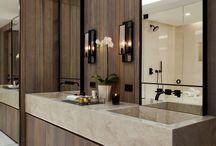 Home design / Bathroom
