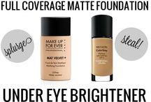 produse make.up