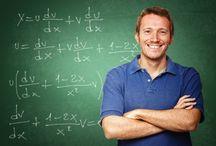 Math Tutors Novi / Math Tutors novi