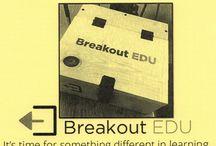 Break out edu