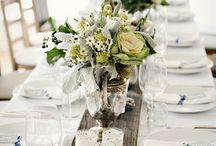 Mooi tafels