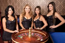 Play free online roulette / #Playroulette #gamesonline on #Playdoit. Improve yours skills playing for free and then start winning real money! No download required!   #Playfreeonlineroulette and other #casinogames at the world's leading ☆ #onlinecasino Playdoit.com ☆ Receive a welcome bonus of up to $200.