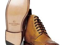 SHOES / Voici ma seléction de chaussures.  La chaussure c'est la baaaaase!!! On sait qu'un homme à du goût rien qu'en regardant ses chaussures.