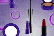 Trending Beauty Products / Must-try, top rated beauty products.