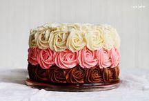 Recheio e coberturas (cup_cakes)