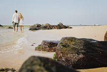 Sri Lanka by timea buknicz