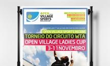 Open Village Sports