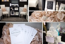 bridal expo / by holly cromer