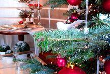 Christmas ....