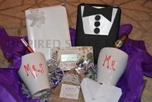 Bridal Shower Ideas,