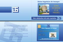 New stamps issue released by STAMPERIJA | No. 425 / TOGO 30 06 2014 - CODE: TG14414A-TG14425B