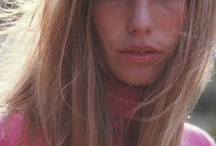 Jane Birkin otoño