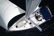 Best sailing pic 2016 - vitorlázás, vitorlástanfolyamok, vitorlástúrák / Az Ocean Sailing SE (www.oceansailing.meder.hu) által szervezett vitorlástúrák, vitorlás tanfolyamok és gyakorló vitorlástúrákon készült legjobb fényképek válogatása...