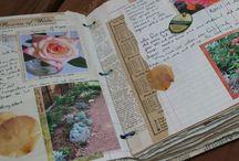 family journal ideas