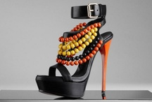 Oh my !! SHOES / by T Begley