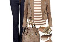clothes&more
