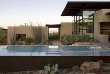 Pools / Swimming pools
