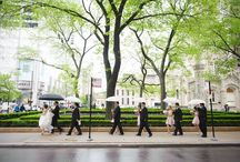 So Chicago / by Be U Weddings