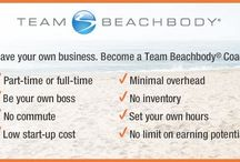 Be Your Own Boss - Join my Team