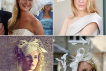 hats and headdresses
