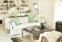 Home - Great Room