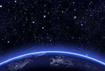 astro resimler / astroloji