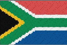 Touring South Africa / Places one must do while touring South Africa