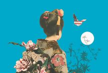OPERA EN PLEIN AIR 2011 / Madame Butterfly de Giacomo Puccini - mise en scène par Christophe Malavoy - © Didier Doussin