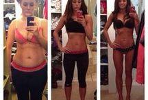 Γυμναστική και διατροφή