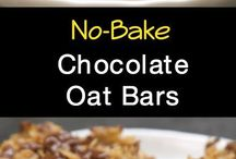 easy no bake