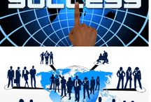 Make Money Online Group