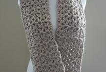 Diy Crochet