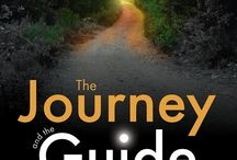 The Journey and the Guide - Maitreyabandhu / The recently released book 'The Journey and the Guide' provides an eight-week course in following a path to enlightenment. Author Maitreyabandhu mixes poetry and myth with down-to earth instruction.