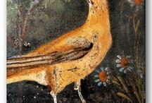 Ancient Classical Art